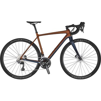 Scott Addict Gravel 20
