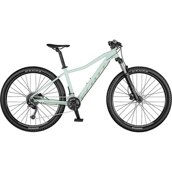 Scott Contessa Active 40 Blue 2021